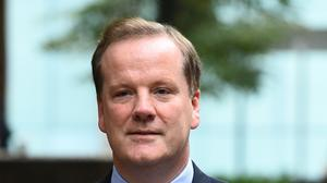Charlie Elphicke (Kirsty O'Connor/PA)