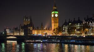Restoration of the Palace of Westminster could cost up to £3 billion.