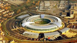 The way spy agencies obtained personal data was in breach of the ECHR's Article 8