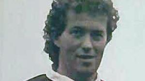 Barry Bennell (Cheshire Police/PA)
