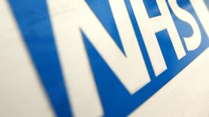 The report delves into the last financial year of the NHS in England