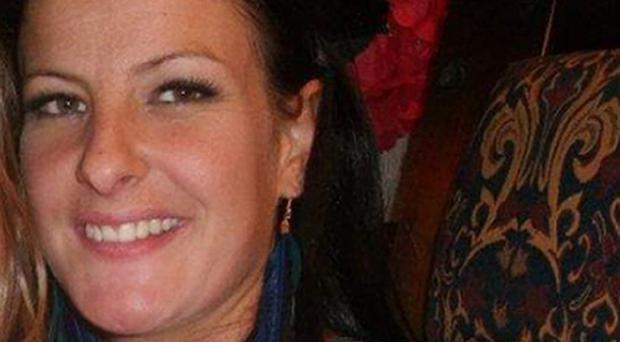 Stacey Cooper's family said she was a 'wonderful mother' (Cleveland Police/PA)
