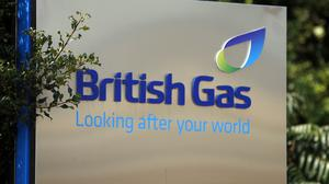 British Gas failed to deliver energy efficiency measures on time