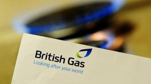 British Gas has been fined £11.1 million by regulator Ofgem after it failed to deliver energy efficiency measures on time.