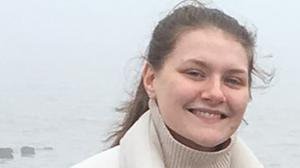 Missing student Libby Squire (Humberside Police)