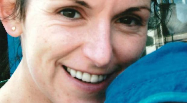 Sarah Hassell died from her injuries following an incident in Pontypridd (SWP)