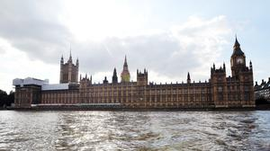 A watchdog has watered down its stance on regulating MPs' behaviour