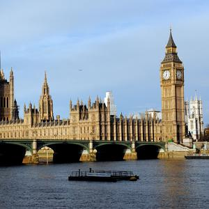 """Parliament will shut down for three weeks - and can only be recalled in """"extreme circumstances"""""""