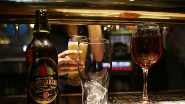 Pubs across the country are shut and MPs are calling on landlords to ensure rent holidays are given to tenants (Yui Mok/PA)