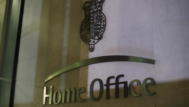 The Home Office has come under scrutiny in the wake of the Windrush scandal (Yui Mok/PA)