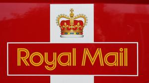 Around 2,000 management jobs are being axed at Royal Mail as the group looks to slash costs in the face of the coronavirus crisis (Chris Radburn/PA)