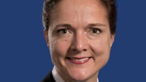 Assistant Chief Constable Rebekah Sutcliffe (Picture: Greater Manchester Police)