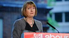 Harriet Harman has called in lawyers to ensure the rules are being complied with in Labour's leadership contest