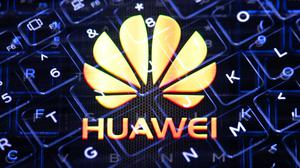 Huawei submitted a planning application to South Cambridgeshire District Council (Dominic Lipinski/PA)