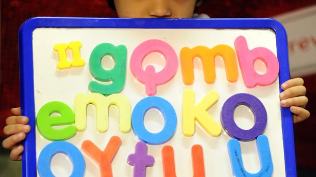The NUT is to debate a possible boycott of literacy and numeracy tests for four-year-olds