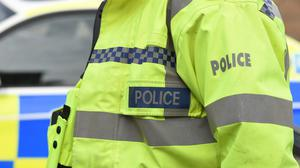 Police are investigating reports of shots fired in Dorset