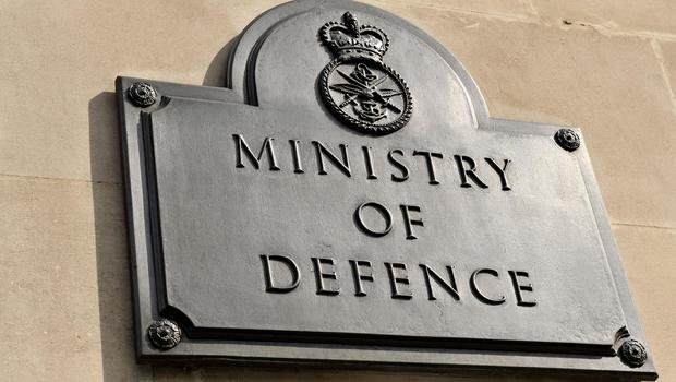 The MoD is being urged to make significant changes to housing provision (Tim Ireland/PA)