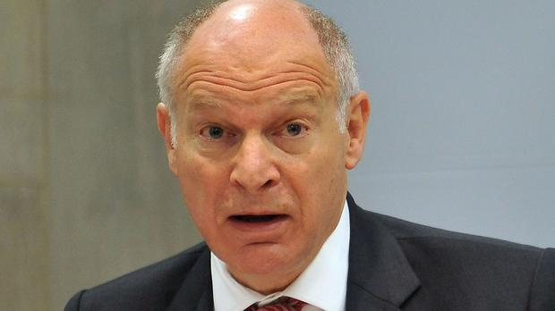 The UK's most senior judge Lord Neuberger said courts should understand different religious customs