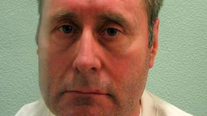 John Worboys appeal rejected