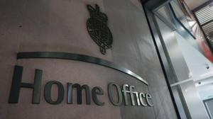 Fewer than 5% of claims made under the Government's Windrush Compensation Scheme have been paid out, according to official data (Yui Mok/PA)
