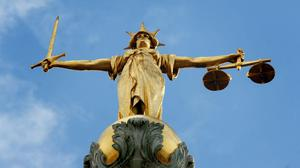 A judge has ruled that a boy whose father murdered his mother should live with his paternal relatives in England