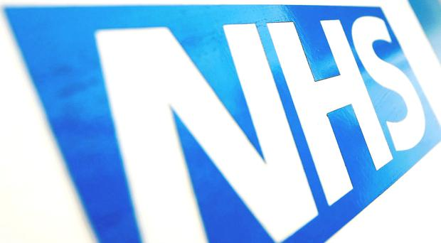 17 NHS trusts are taking 45 local authorities to court over their business rates bills (PA)