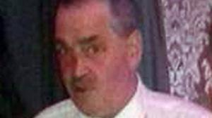 Henry Fullaton was found safe and well at home in Glasgow (Police Scotland/PA)
