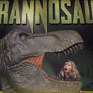 The most comprehensive exhibition to be held on tyrannosaurs will make its only European appearance in Edinburgh (Neil Hanna/PA)