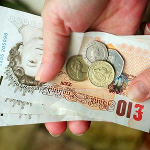 European benefit claimants made up the largest group of foreign nationals, figures show