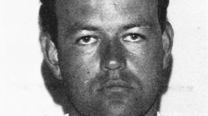 Colin Pitchfork was the first person in the world to be convicted of murder on the basis of DNA evidence