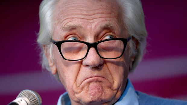 Former Tory cabinet minister Lord Heseltine has given his backing to the Liberal Democrats (Yui Mok/PA)