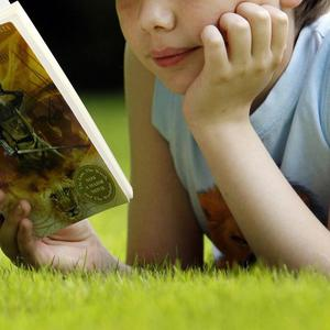 """A charity says the term """"dyslexia"""" still has meaning and should not be dropped"""
