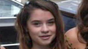 Tributes have been paid to Becky Watts