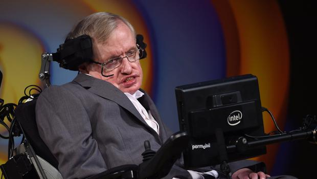 A campaign group backed by the late Stephen Hawking is in High Court challenge over plans to allow private companies to play a greater role in the NHS (PA/Joe Giddens)