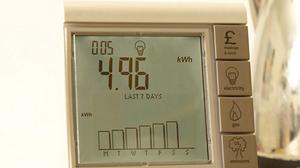FreeTime gives smart meter customers free electricity between 9am and 5pm on Saturday or Sunday