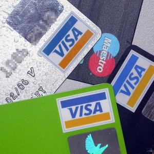 Students were tied up and made to hand over credit card details during a robbery in Sheffield