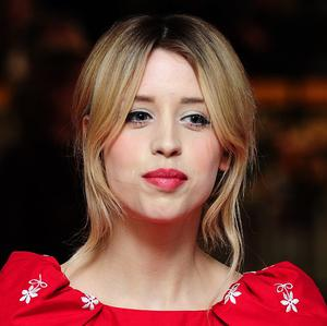 A post-mortem examination is due on Peaches Geldof, who died at 25