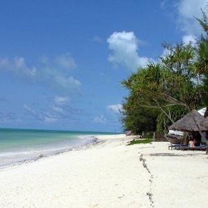 Two British women have been subject to an acid attack in Zanzibar