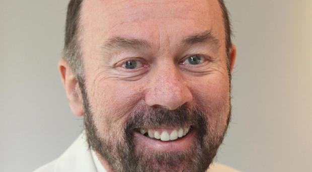 Sir Brian Souter has donated 109 million pounds to charity (Stagecoach/PA)