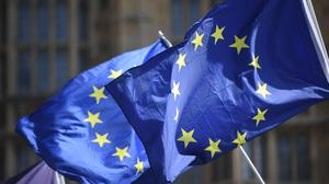 Devolved ministers have called for relatives to be included in a pilot of the EU settlement scheme (Victoria Jones/PA)