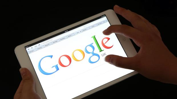 Google may have to change the way it does business in the EU