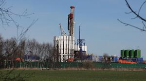 Experts have called for fracking regulations to be eased