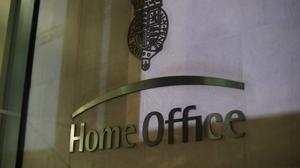 The Home Office is providing an extra £8m of funding to help vulnerable people apply to the EU Settlement Scheme (Yui Mok/PA)