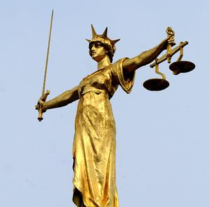 Seven men have been charged with a range of offences against a 14-year-old girl