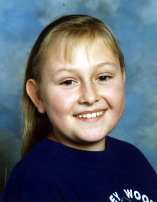Lucy Lowe, 16, was killed in the fire (family handout/PA)
