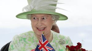 Letters between the Queen and her Australian representative can be made public (Ian Jones/Daily Telegraph/Pool/PA)