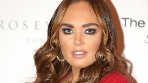 Two more people have been charged after a raid on heiress Tamara Ecclestone's London home (David Parry/PA)