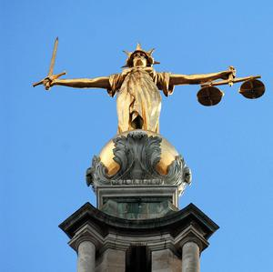 Court hears that family members forced to flee over rivalry