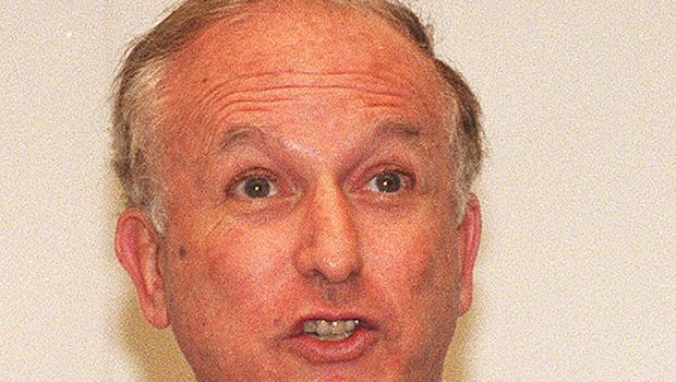 A Labour MP urged the party to kick Lord Janner out last year
