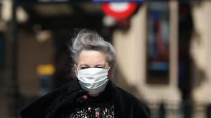 The Test and Trace system will fail to work effectively if statutory sick pay is not increased, the Government has been warned (Yui Mok/PA)